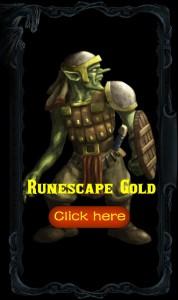 runescapegold