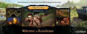runescape gold3 300x120 Runescape videos make buy yourself