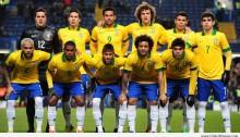 fifa15-TOTY