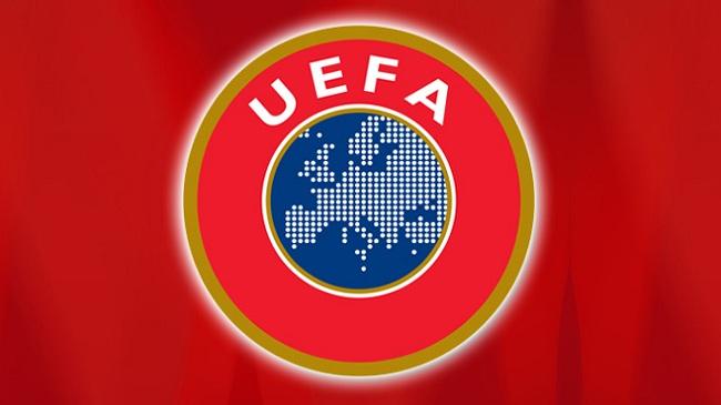 FIFA under attack