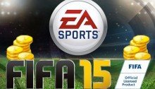 choose best service, FIFA 15 Coins