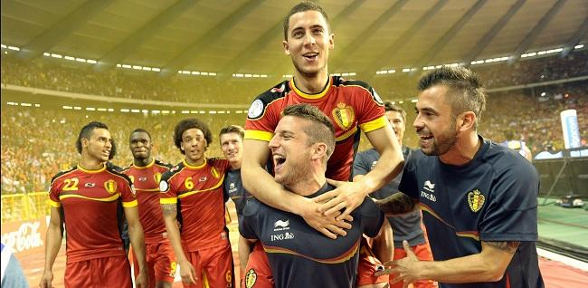FIFA ranking,