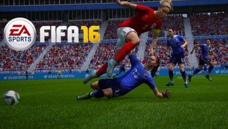 FIFA 16 FUT Guide – Tips, Trading, Coins, Managers, Contracts, Team