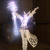 Final Fantasy XIV: Where are the Healers