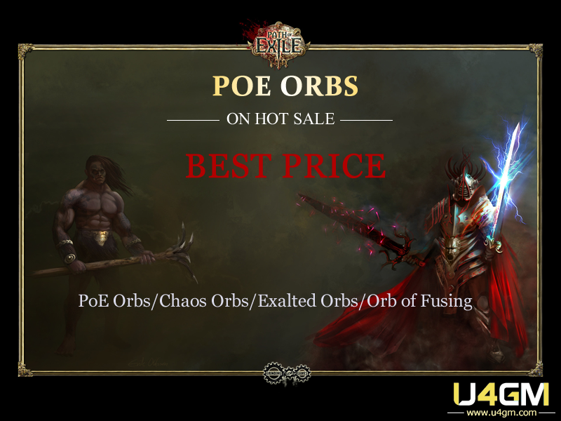 poe-orbs.fw