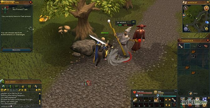 Image Result For Crafting Money Making Rs