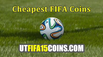 CHEAPEST FIFA COINS Champions League Chelsea Home Defeat Out