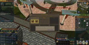 Make rs gold in RuneScape as a Free Member