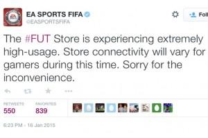 FIFA-15-FUT-Store-down-jan-16 (1)