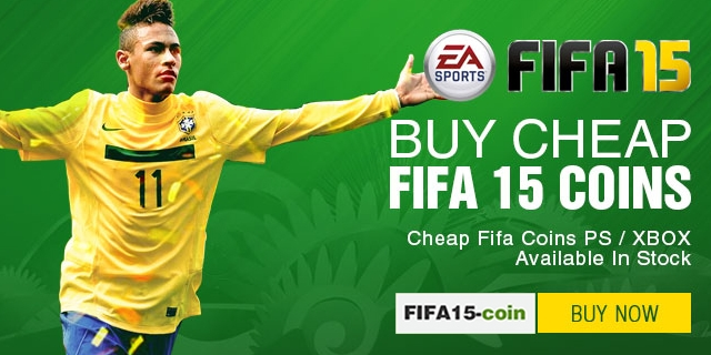 cheapest and safest, FIFA Coins