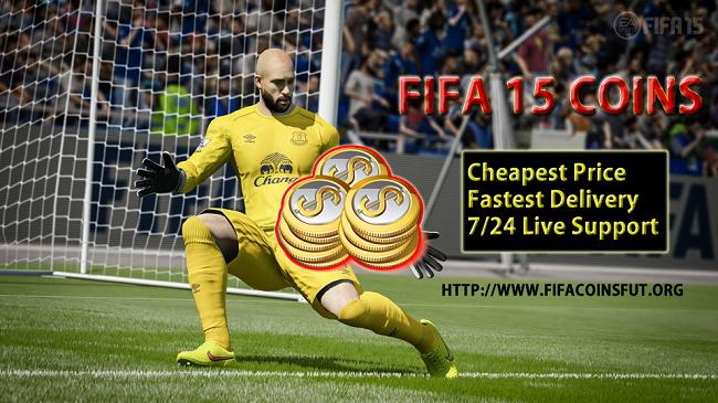 best shop, FIFA Coins