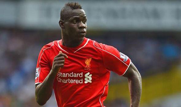 shocks, FIFA 15 transfer