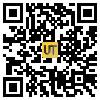 UTfifa15coins QR code